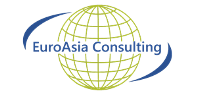 EuroAsia Consulting & Services